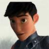 BonniePride's avatar