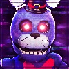 BonnieRenders's avatar