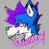 Bonniesbff's avatar