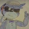 bonniesquad208's avatar