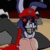 BonnieSwitch69's avatar