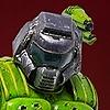 bonnieta123's avatar
