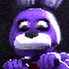 bonniethebunny1132's avatar