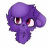 BonnietheFurr's avatar