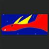 bonniethelapon's avatar