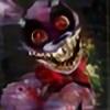 Bonniethenerdybunny's avatar