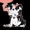 BonnieWild's avatar