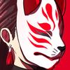 Bonnii's avatar