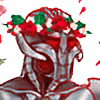 Bonnino's avatar