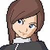 Bonnoel's avatar