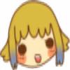 bonny1011's avatar