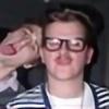 bonny88's avatar