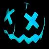 bonnyblue22's avatar