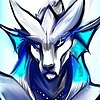 BonnyDj's avatar