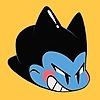 BonnyJohn's avatar
