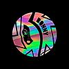 bonnyyart's avatar