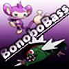 BonoboBass's avatar