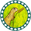 BonoChris's avatar