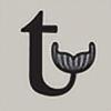 Bonooru's avatar