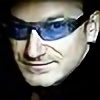 bonoplz's avatar