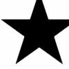 Bonovox767's avatar