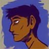 Bonpri's avatar