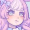Bonpurii's avatar