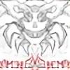 BonRusher12's avatar