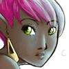 bonsai-baeumchen's avatar