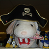 BonsaiHinoki's avatar