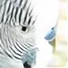 bonsaiking's avatar