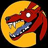 bonsha's avatar