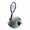 BonslyGuy's avatar