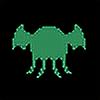 BonSmitty's avatar