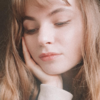 Bonsoir1998's avatar