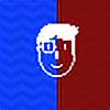 BonSpig's avatar