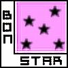 BONSTARR's avatar
