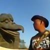 bont3nk's avatar