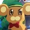 bontachan97's avatar