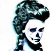 BonumNox's avatar