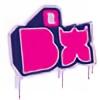 bonusballking's avatar