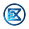 BonusExperiment's avatar