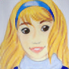 bonusparts's avatar