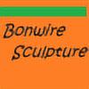 BonwireSculpture's avatar