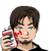 BonXsig's avatar
