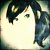 BonyKitty's avatar