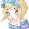 BonyPay's avatar