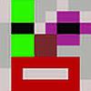 bonyScareCrow's avatar