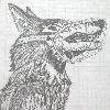 bonz0s0's avatar