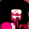 bonzai-bunny's avatar